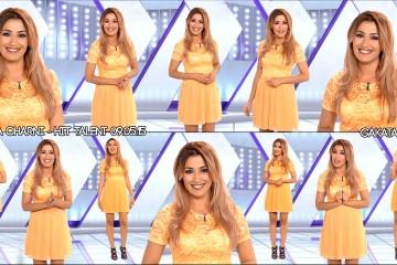 Karima-Charni-Hit-Talent-090515