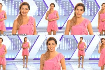 Karima-Charni-Hit-Talent-230515