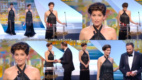 Laetitia-Casta-Ceremonie-cloture-cannes2015-240515