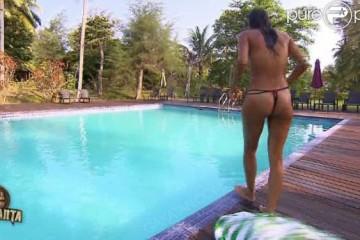 Jessica-nue-topless-Koh-Lanta-120615-censure