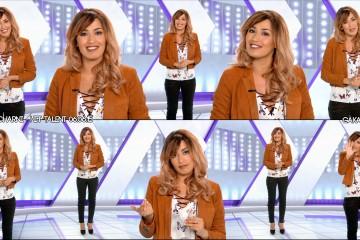 Karima-Charni-Hit-Talent-060615