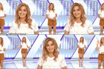 Karima-Charni-Hit-Talent-130615