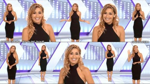 Karima-Charni-Hit-Talent-200615