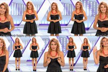 Karima-Charni-Hit-Talent-270615