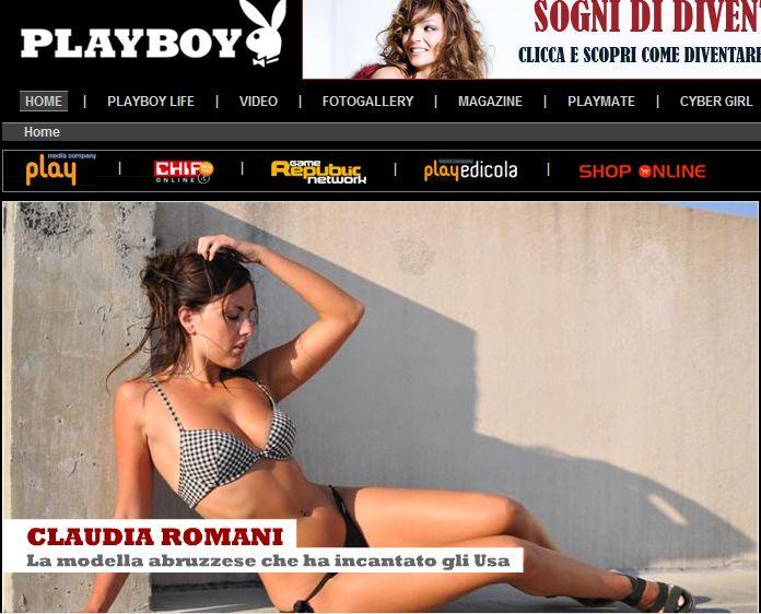 Claudia-Romani-sexy-playboy-Secret-Story-9