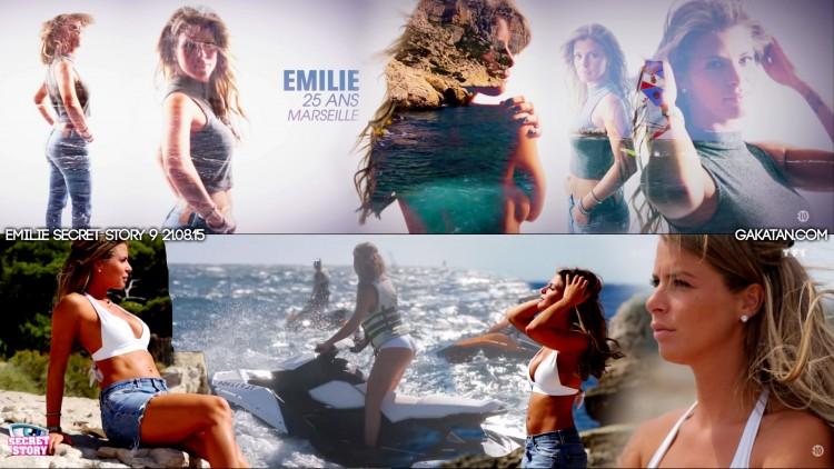 Emilie-Secret-Story-9-210815