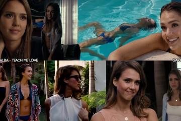 Jessica-Alba-sexy-Teach-me-love