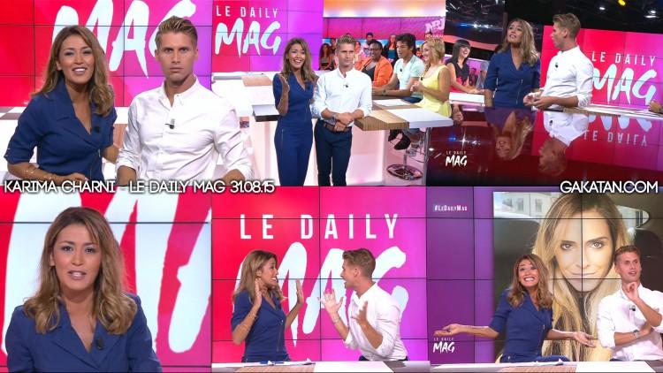Karima-Charni-Le-daily-mag-310815