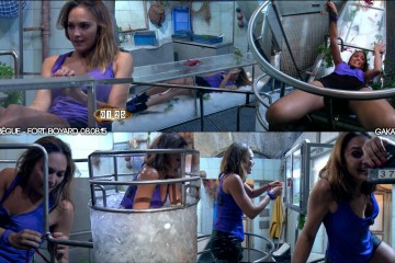 Valerie-Begue-chambre-froide-fort-boyard-080815