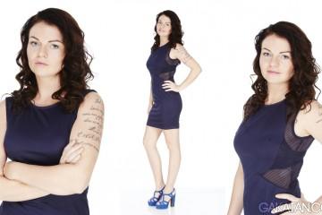 Vanessa-Grymonprez-Lisa-Secret-Story-9