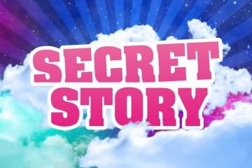secret_fond