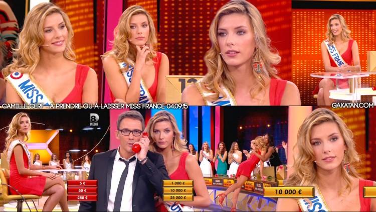 Camille-Cerf-A-prendre-ou-a-laisser-Miss-France-040915