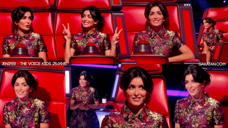 Jenifer-The-Voice-Kids-260915