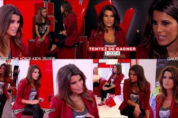 Karine-Ferri-The-Voice-Kids-260915