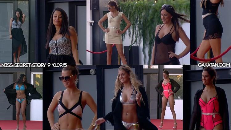 Karisma-Coralie-Emilie-Claudia-Miss-Secret-Story-100915