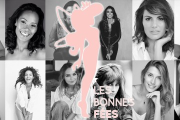 Les-Bonnes-Fees-association-Miss-France