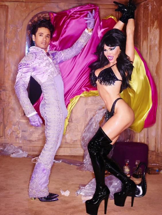 Pamela_Anderson_Nude_Flaunt_Magazine_September_2015_2
