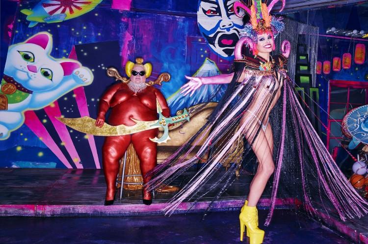 Pamela_Anderson_Nude_Flaunt_Magazine_September_2015_4