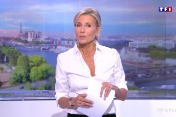 adieu-Claire-Chazal-dernier-JT-TF1