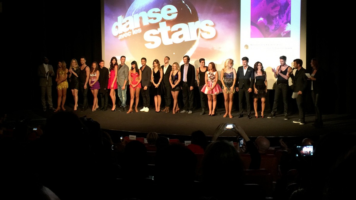 DALSTonight-DALS-casting-complet