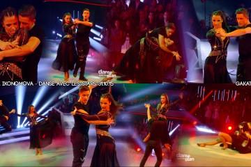Denitsa-Ikonomova-Loic-Nottet-Triller-Danse-Avec-les-stars-DALS-311015