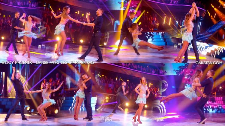 EnjoyPhoenix-Marie-Lopez-Danse-Avec-les-stars-DALS-241015