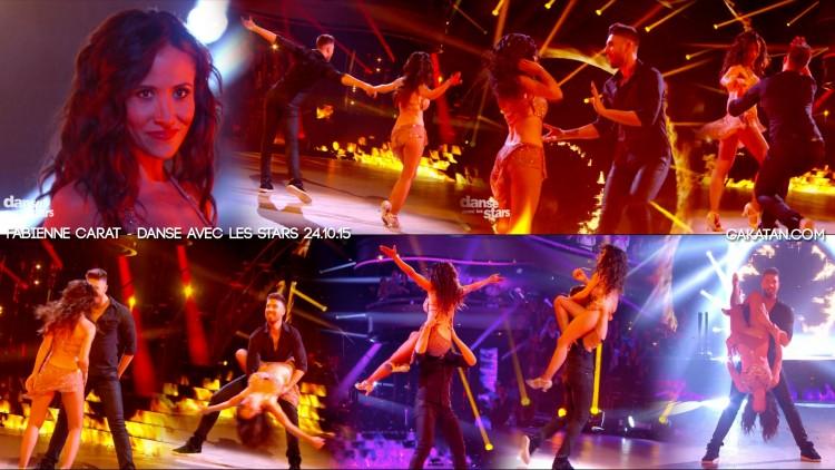 Fabienne-Carat-Danse-Avec-les-stars-DALS-241015