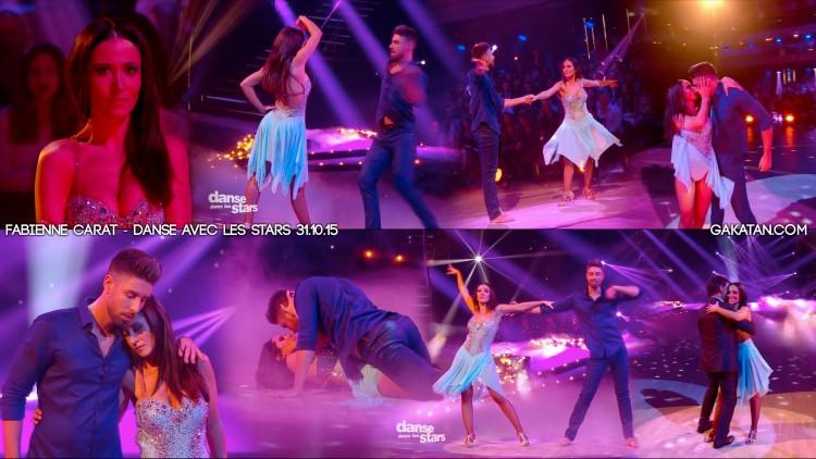 Fabienne-Carat-Danse-Avec-les-stars-DALS-311015