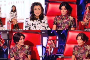 Jenifer-The-Voice-Kids-091015