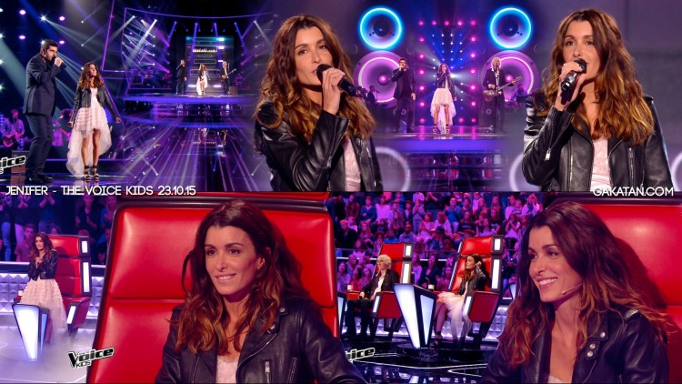 Jenifer-The-Voice-Kids-231015