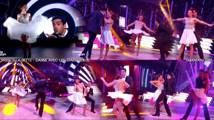Priscilla-Betti-Danse-Avec-les-stars-DALS-311015