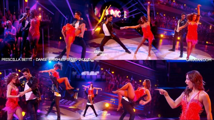 Priscilla-Betti-chacha-Danse-Avec-les-stars-DALS-241015