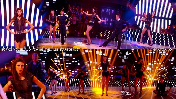 Sophie-Vouzelaud-Beyonce-Danse-Avec-les-stars-DALS-311015