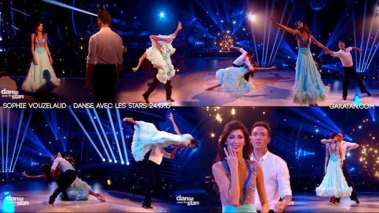 Sophie-Vouzelaud-foxtrot-Danse-Avec-les-stars-DALS-241015