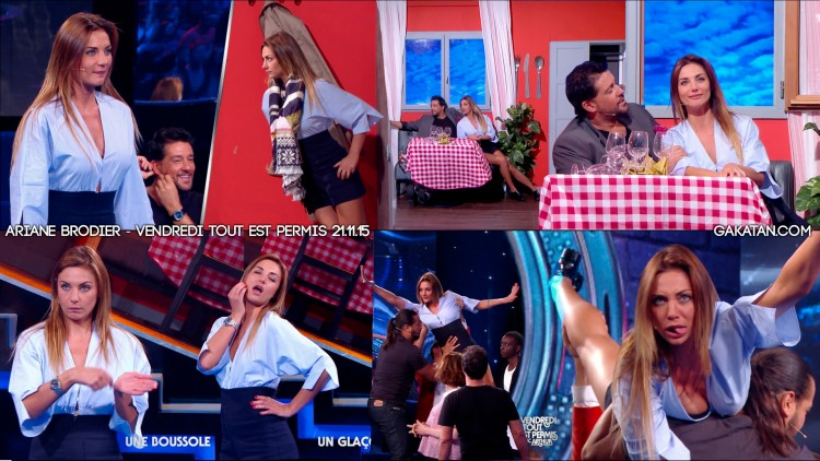 Ariane-Brodier-Vendredi-tout-est-permis-VTEP-201115