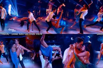 Candice-Pascal-Danse-Avec-les-stars-DALS-311015