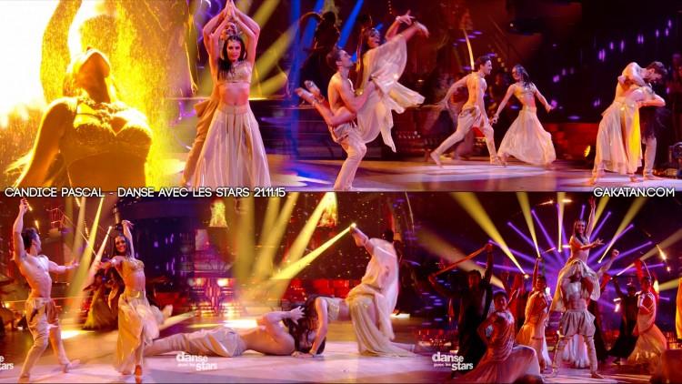 Candice-Pascal-Danse-avec-les-stars-211115
