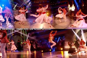 Denitsa-Ikonomova-Loic-Nottet-Disney-Danse-Avec-les-stars-DALS-281115