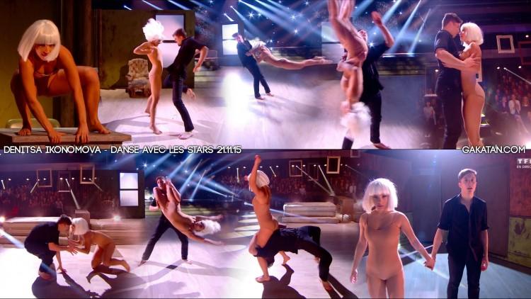 Denitsa-Ikonomova-Loic-Nottet-Sia-Danse-Avec-les-stars-DALS-211115