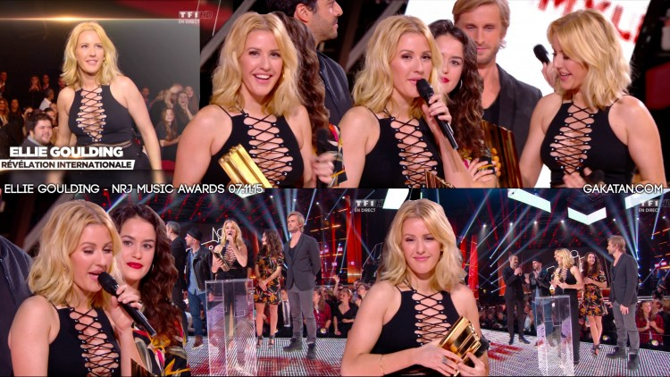 Ellie-Goulding-NRJ-Music-Awards-2015-071115
