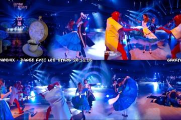 EnjoyPhoenix-Alice-DALSDisney-Danse-Avec-les-stars-DALS-281115