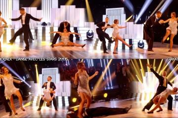 EnjoyPhoenix-Danse-Avec-les-stars-DALS-211115