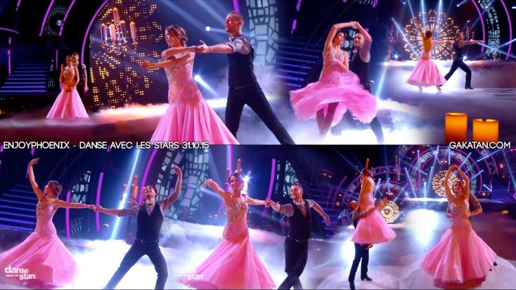 EnjoyPhoenix-Danse-Avec-les-stars-DALS-311015