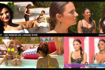 Eve-Mayet-sexy-Les-Princes-de-lamour-101115