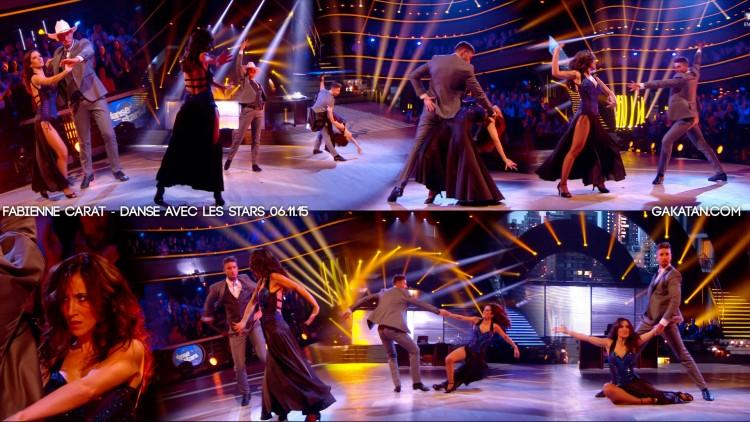 Fabienne-Carat-Danse-Avec-les-stars-DALS-061115