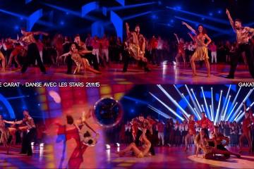 Fabienne-Carat-Danse-Avec-les-stars-DALS-211115