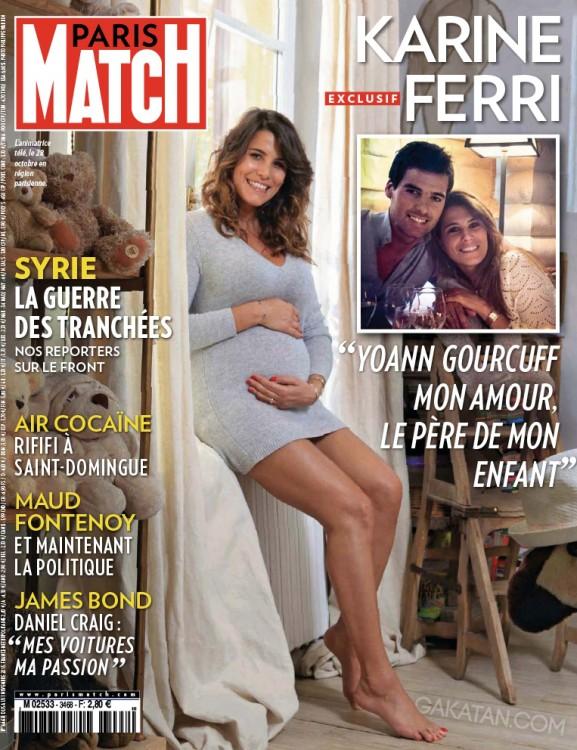 Karine-Ferri-enceinte-Paris-Match-3468-01