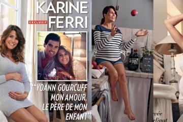 Karine-Ferri-enceinte-Paris-Match-3468-07
