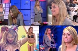 Melanie-Secret-Story-9-071115