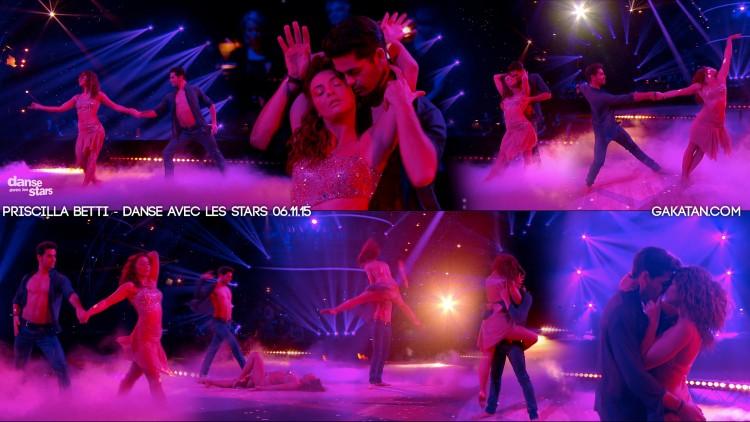 Priscilla-Betti-Danse-Avec-les-stars-DALS-061115